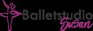 logo-balletstudiosusan-300x100.png