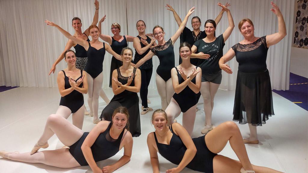 ballet-volwassenen-panningen